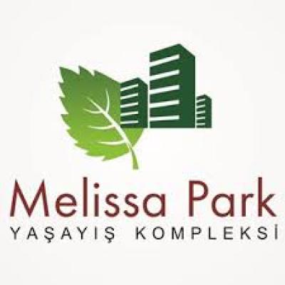 Melissa park ipoteka
