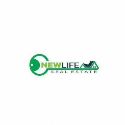 New Life Real Estate