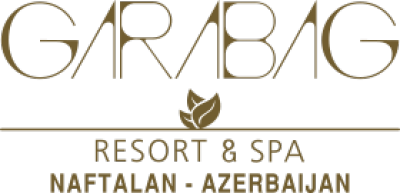 Garabag Resort & Spa Hotel