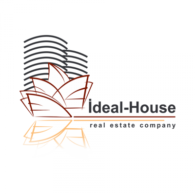 İdeal-house