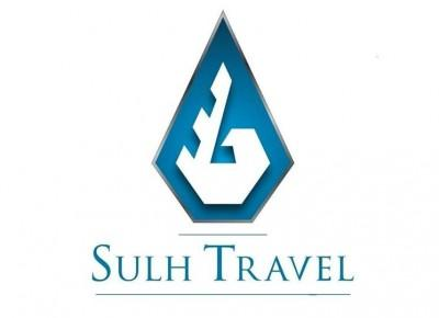 Sülh travel