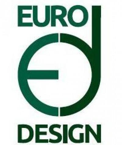 Eurodesign CSC