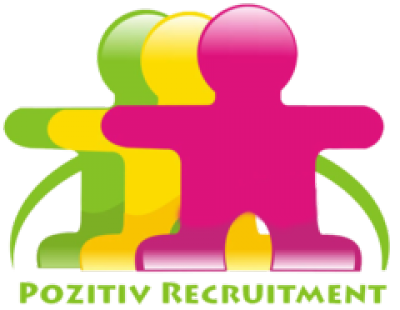 Pozitiv Recruitment