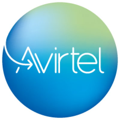 AvirTel Ltd