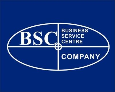 BSC Consulting and Outsourcing