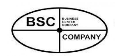 Business Service Centre LTD