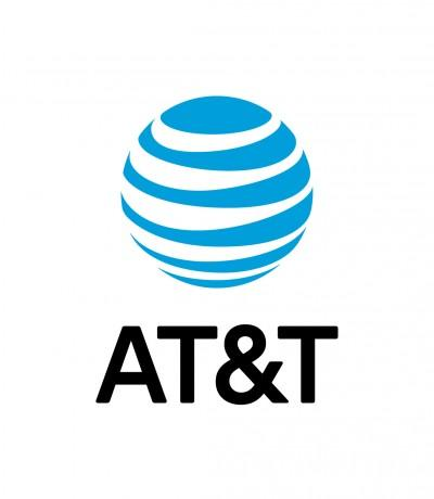 AT&T Global Network Services Czech Republic s.r.o