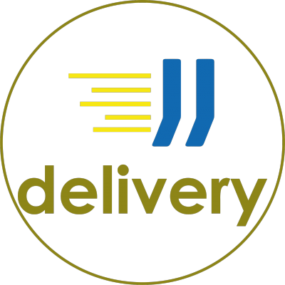 11 Delivery